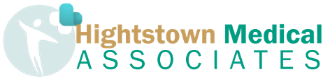 Hightstown Medical Associates